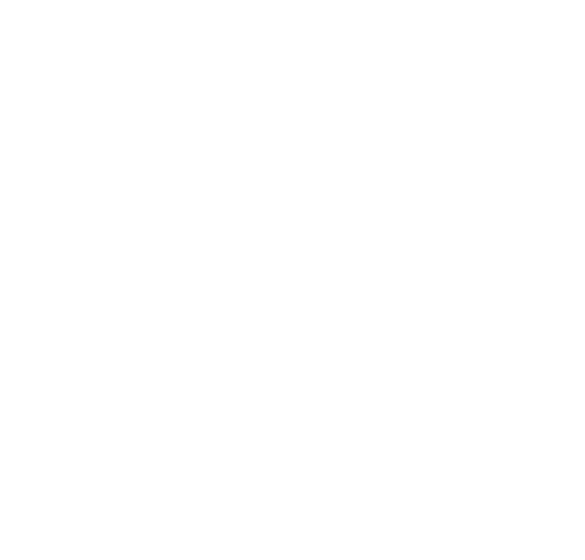 logo blanc de la sécurité sociale'